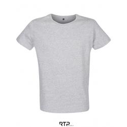 RTP03270_Grey-Melange.jpg