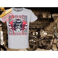 Tee-shirt Bikers 2
