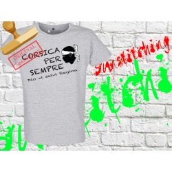 Tee-shirt BIKERS20