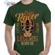 tee-shirt Legend Never Die